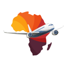 Airspace Africa